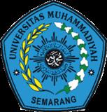 logo unimus